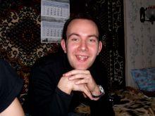 Абс.Чемпион роллерассоциации Зима 2006